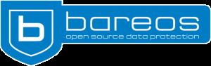 Bareos Logo