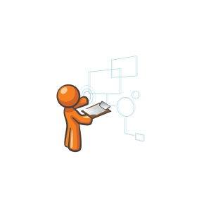 web development html html5 css css3 php php5 php7 mysql javascript yii yii2 jquery