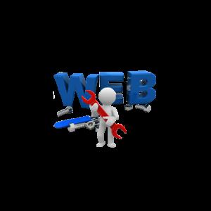 web development php5 php7 mysql javascript jquery html5 css3