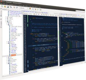 web development php html5 css3 javascript mysql jquery