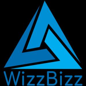 WizzBizz Logo